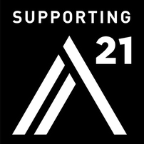 Supporting A21 | Studio 2 Forty-Two